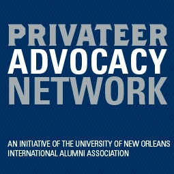 Privateer Advocacy Network