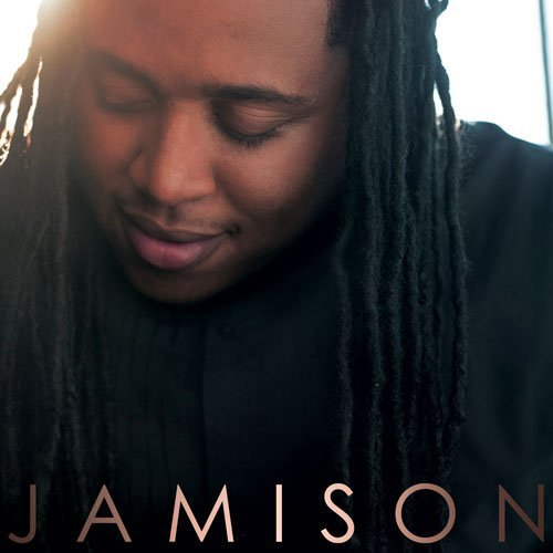 Jamison Ross, Jamison cover